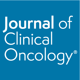 Therapy for Stage IV Non-Small-Cell Lung Cancer Without Driver Alterations: ASCO and OH (CCO) Joint Guideline Update