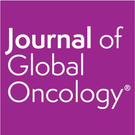 Journal of Global Oncology: Vol 4, No Supplement 2